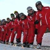 Venez tester nos profs de ski
