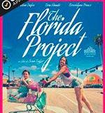 The Florida Project - CinéClub Nyon