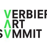 Verbier Art Summit
