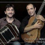 Duo Trosma-Maguna