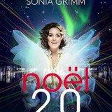 Sonia Grimm