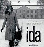 Ida - Cinéclub Nyon