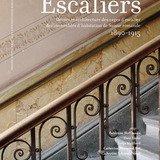 Les cages d'escalier ont une histoire