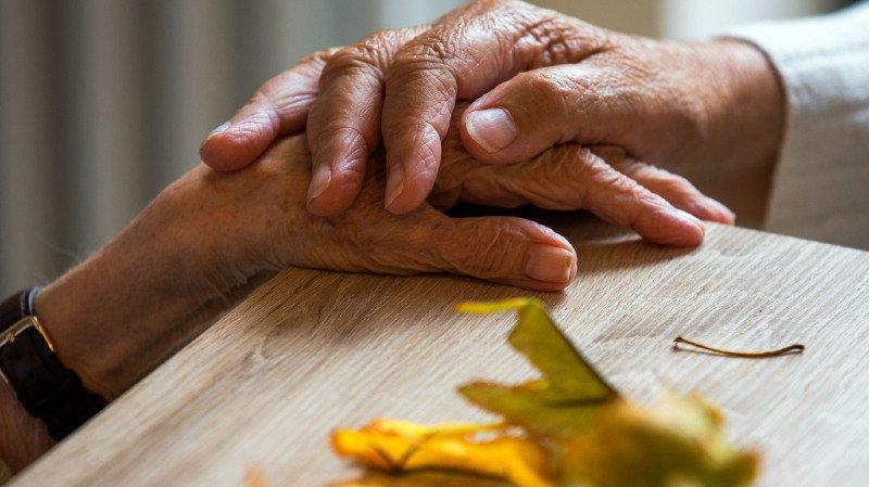 Santé: les femmes plus enclines à développer des maladies neurologiques