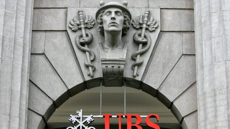 Guerre procédurale au procès UBS à Paris