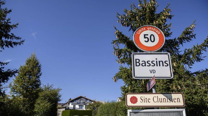 Bassins: trois citoyens élus tacitement à la Municipalité