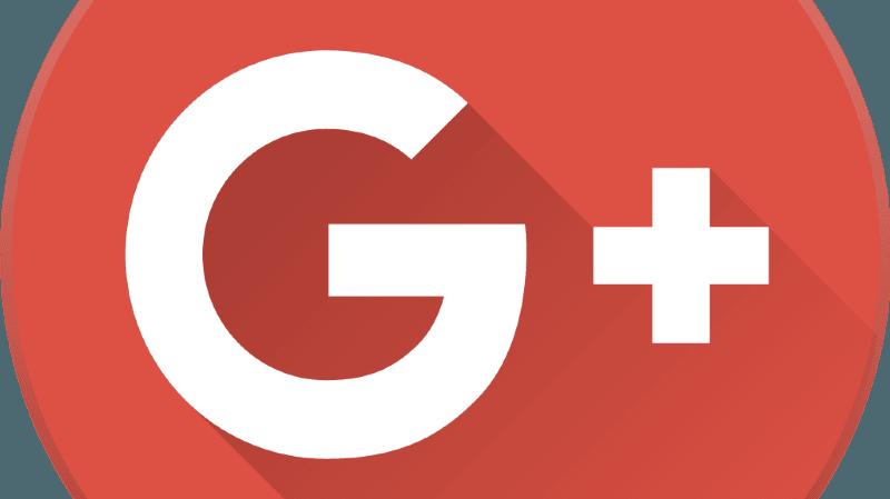 Les données de 500'000 utilisateurs rendues accessibles, Google ferme son réseau social Google+