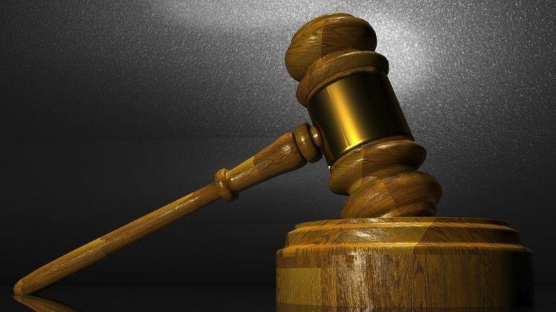 Les Sénateurs favorables aux exemptions de peine pour les petits criminels qui réparent et qui avouent