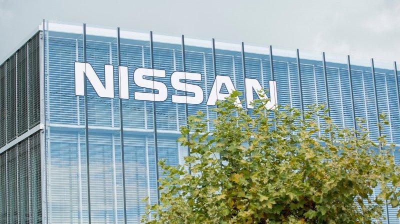 Le siège de Nissan Europe reste à Rolle, malgré les licenciements