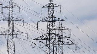 L'ouverture complète du marché de l'électricité, c'est quoi? Nos réponses en trois points