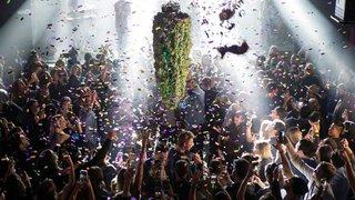 Le Canada légalise  le cannabis récréatif