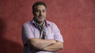 Didier Lohri: «Les nouveaux municipaux abordent leur fonction avec beaucoup d'humilité»