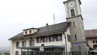 La Municipalité de Burtigny espère enfin ne plus siéger à quatre après avoir convaincu un candidat