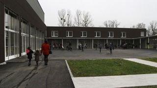 A Echichens, les écoles sont arrivées à saturation
