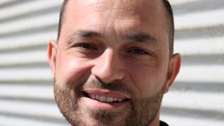 Borex: Davide Troiano élu à la Municipalité