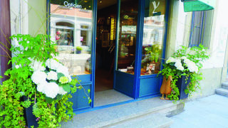 Rolle: des fleurs pour embellir la Grand-Rue