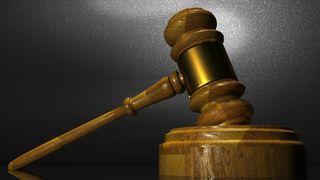 Lausanne: un cambrioleur jugé pour avoir tué un comparse