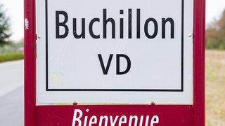 Buchillon: quatre habitants ont décidé de se présenter à la Municipalité