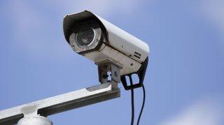 Il n'y aura pas de caméras de vidéosurveillance à Begnins