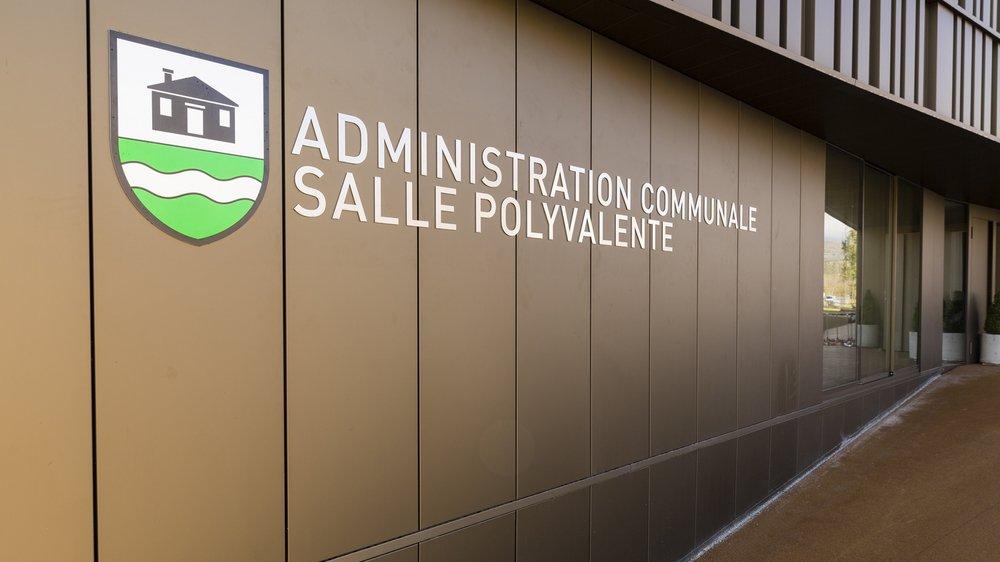 A Chavannes-des.Bois, la séance du 12 novembre s'annonce riche en discussions.