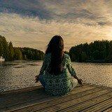 La voie dharmique vers le bien-être