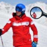 Testez nos profs de ski