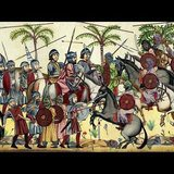 Connaissance 3 : La conquête arabo-musulmane