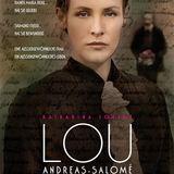 « Lou Andreas Salomé » de Cordula Kablitz-Post