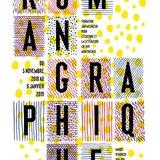 Visite commentée de l'exposition Roman graphique