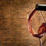 Gala des vins à Grimentz