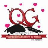 Soirée St-Valentin au QG