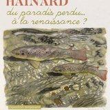 "Vernissage publique - exposition ""Robert Hainard"""