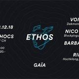 Ethos : Gaïa
