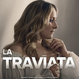 La Traviata - Opéra en direct de New-York