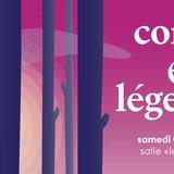 Contes & Légendes