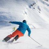 WOW – Ski Funrace