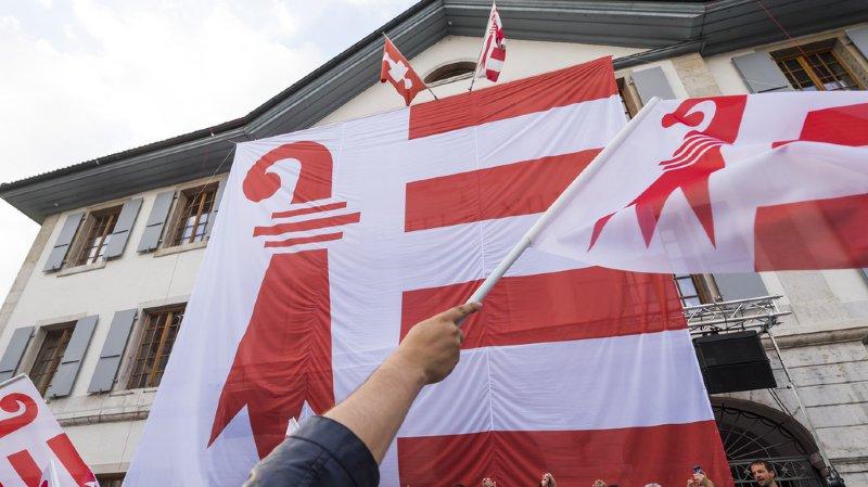 Le vote sur le transfert de Moutier (BE) dans le canton du Jura est invalidé