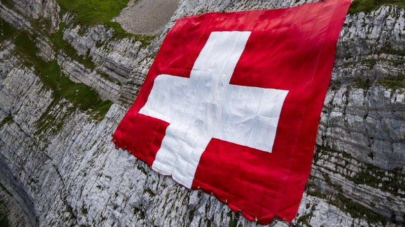 Made in Switzerland. Chaque semaine, nous parcourons les médias du monde pour découvrir ce que nos confrères ont retenu de l'actualité suisse.