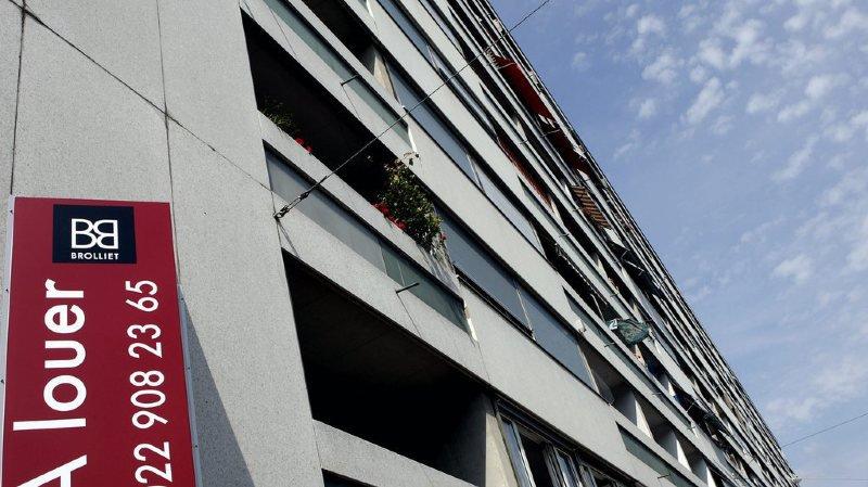 Immobilier: les investissements se poursuivent malgré les logements vides