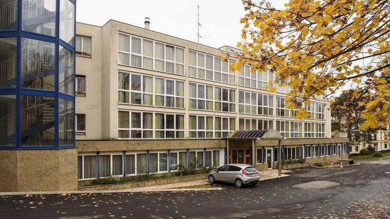 L'hôtel Rivesrolle est toujours fermé et la commune blanchie par les juges fédéraux.