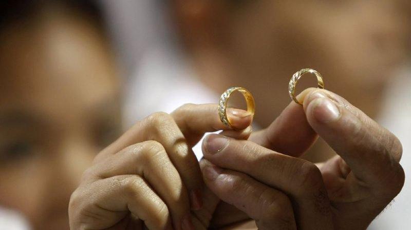 Couples mariés pénalisés – recours PDC: Berne veut affiner la donne sur l'imposition des couples