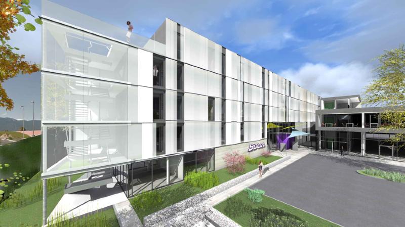 Dernier obstacle levé en vue d'un nouvel hôtel à Founex