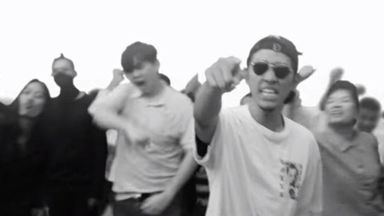 Thaïlande: des rappeurs font sensation avec des paroles hostiles à la junte