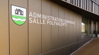 Chavannes-des-bois: une hausse colossale d'impôt en vue