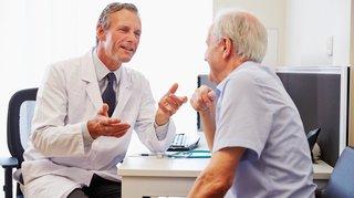 Magazine «Votre Santé»: bien vieillir, c'est possible
