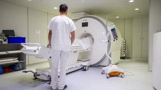 Accusation abandonnée contre la direction des hôpitaux de Nyon et de Rolle