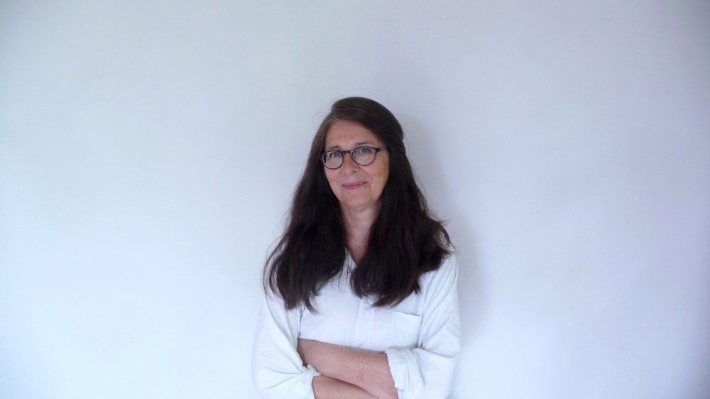 Anne Devaux, notre journaliste, se fend d'une chronique sexo une fois par mois.