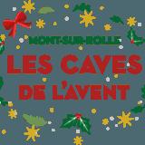 Les Caves de l'Avent