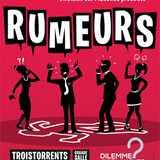 Rumeurs - comédie