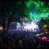 Paillote Festival